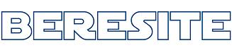 Beresite.com